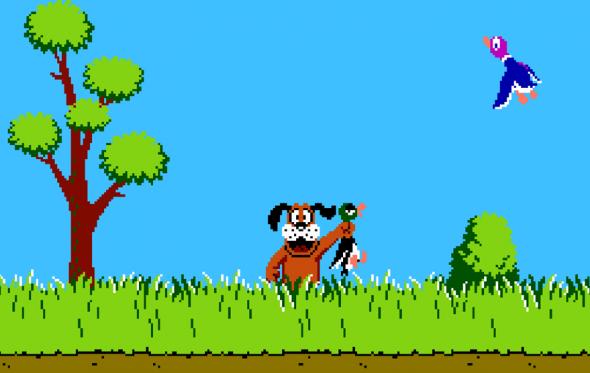 CULT: Top 10 παιχνίδια για NES (Μέρος 1ο)
