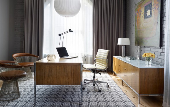 Τι καρέκλα να πάρω για το γραφείο μου; Οι εργονομικές αξίζουν τα λεφτά τους;