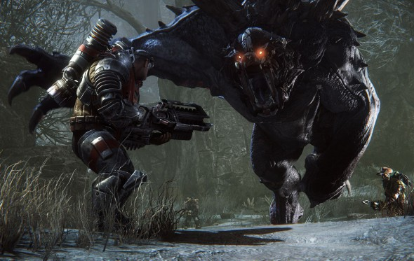 Τα 5 πιο αναμενόμενα Video Games του 2015