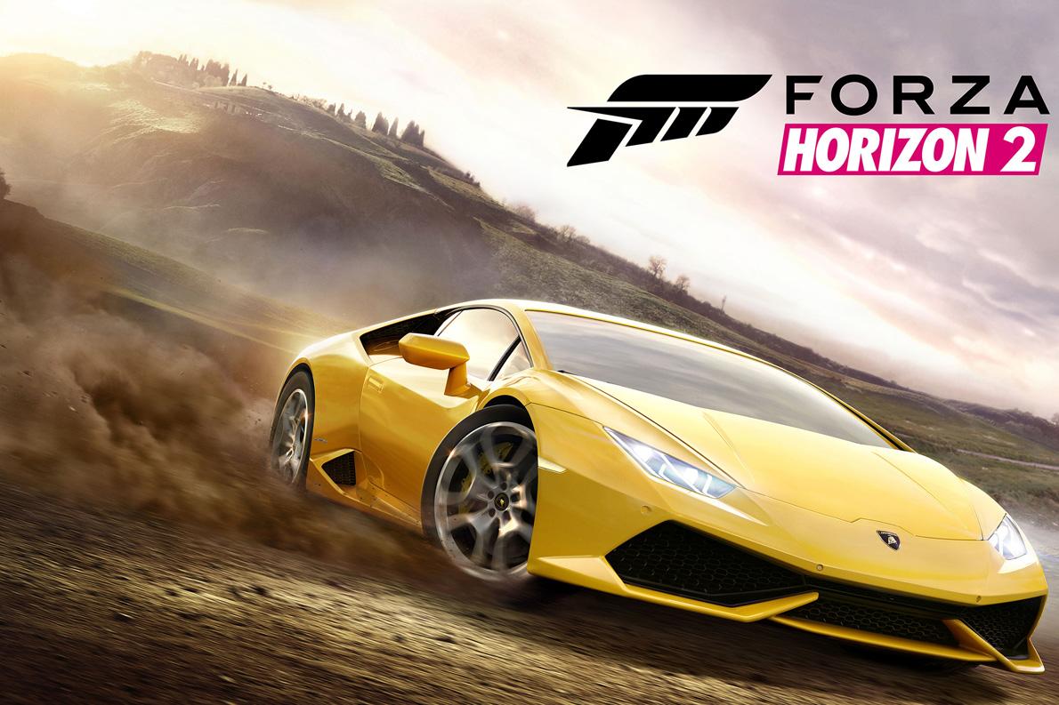Forza_2