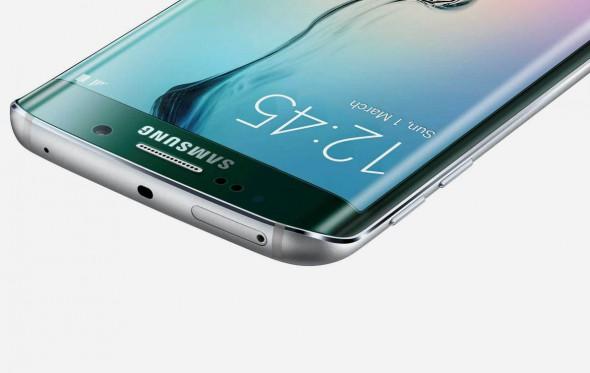 Samsung Galaxy S6 Edge: Είναι αυτό το κορυφαίο smartphone;