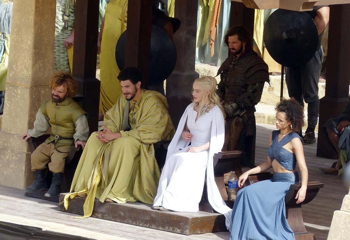 Game-Thrones-Season-5-Set-Pictures