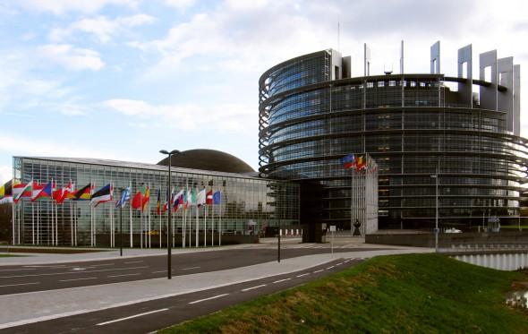 Τα μεγάλα θέματα του επόμενου Ευρωπαϊκού Κοινοβουλίου