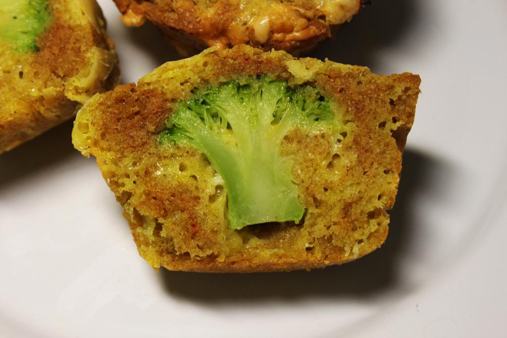 Για τους ορθορεξικούς, η ιδέα μιας «υγιεινής διατροφής» προχωρά πολύ πέρα από την κατάρτιση ενός διατροφικού προγράμματος. Photo credit: GerwinSturm/flickr