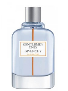 Givency-gentsonly-300