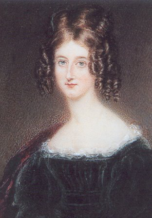 Artist James Holmes (1777–1860)