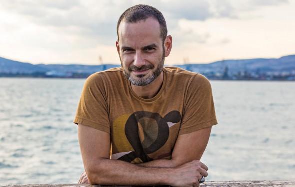 Ο Νίκος Νανάς, με το επαναστατικό Noowit, φέρνει το Διαδίκτυο στα μέτρα σας