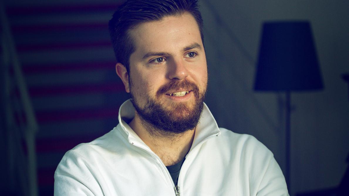 «Το TEDx Athens είναι η δεύτερη μεγαλύτερη εκδήλωση TEDx –ανάμεσα σε 7.000 παγκοσμίως– από πλευράς social footprint, που εκπροσωπεί την ισχύ ως προς το επικοινωνιακό του κομμάτι. Πέρυσι, παρακολούθησαν τη livestream μετάδοση 11.000 άτομα από 35 χώρες του κόσμου». (Δημήτρης Καλαβρός-Γουσίου, Curator & Founder του TEDxAthens)