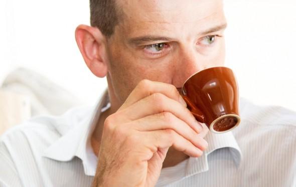 Τα «Crus» του καφέ: