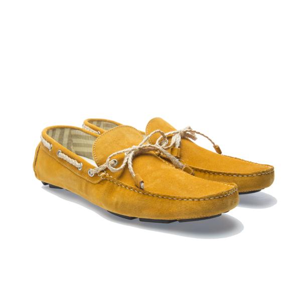 driving shoes3  2a39b2bfa88