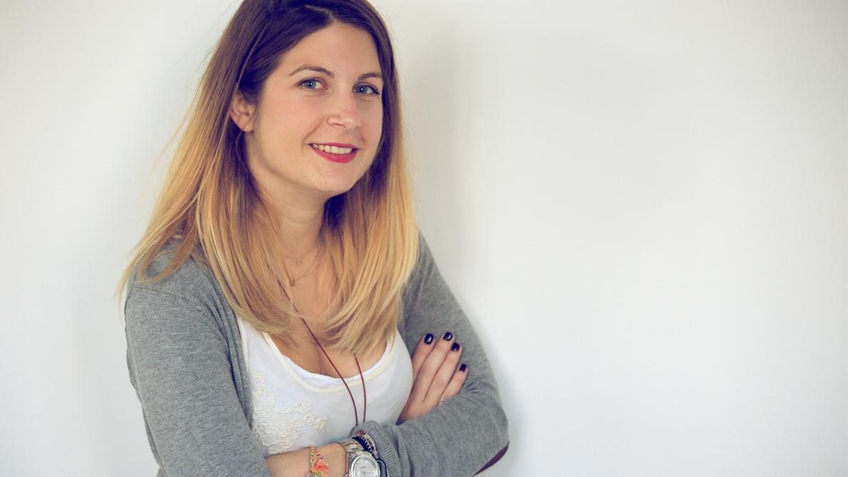 «Αν έχω μάθει κάτι από το TEDxAthens, είναι ότι και ο εθελοντισμός θέλει επαγγελματισμό. Είναι πολύ σημαντικό να λειτουργείς ως επαγγελματίας». (Ειρήνη Πορτάλιου, Media Partnerships Coordinator)