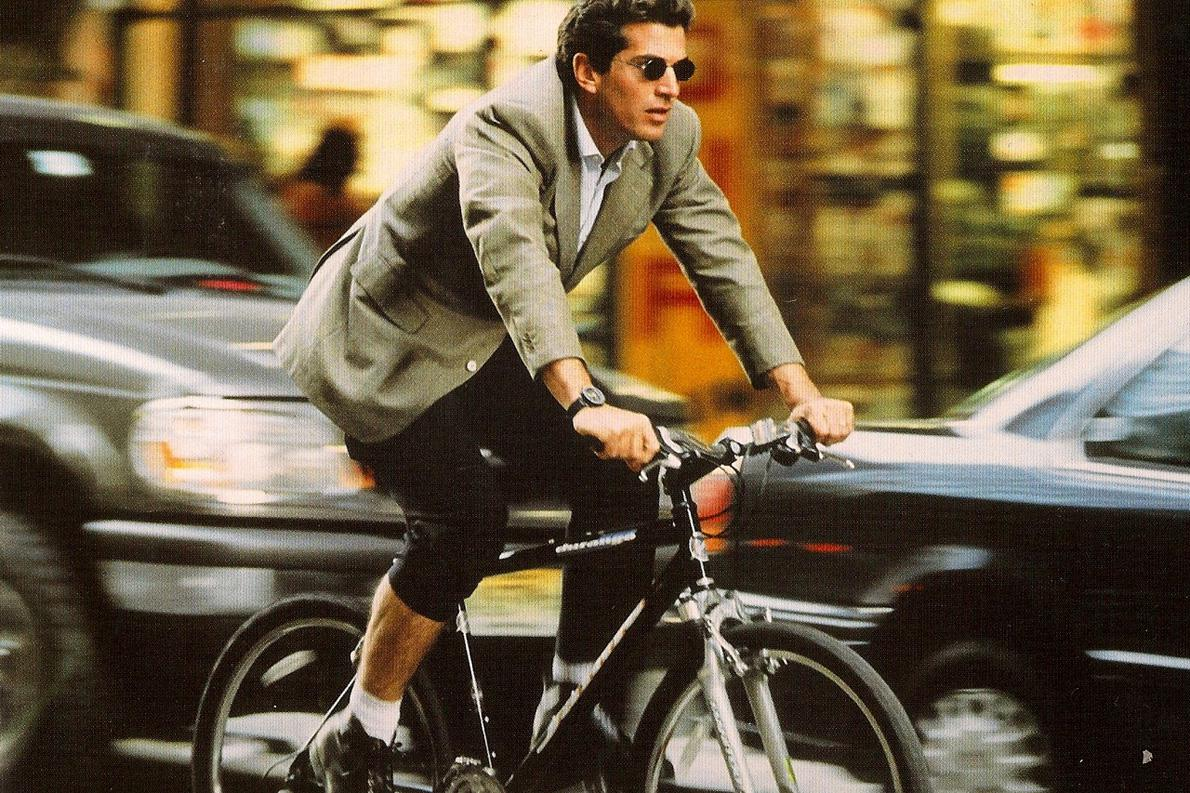 JFK-JR-Bike-1