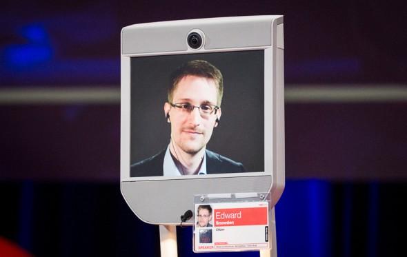Μια Magna Carta για το Ίντερνετ
