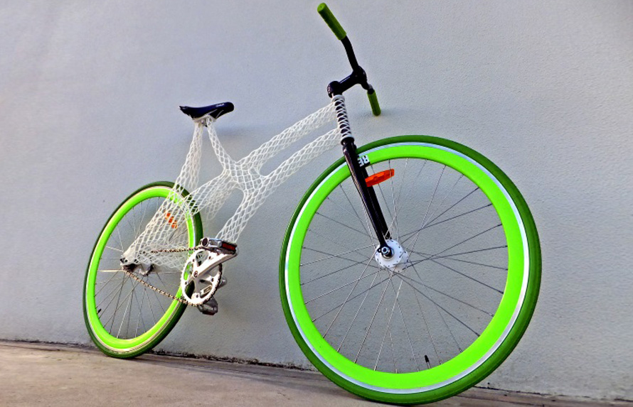 James-Novak-3d-printed-bike-frame-5
