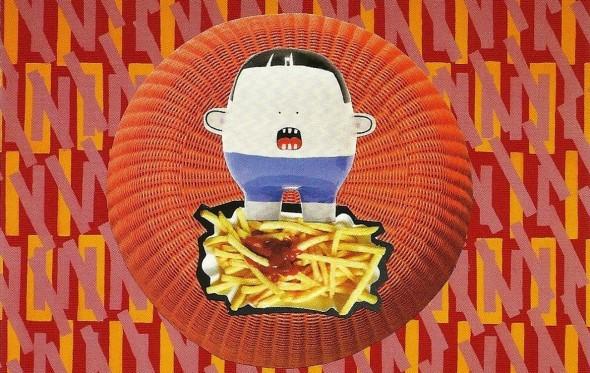 Fat' s Domino