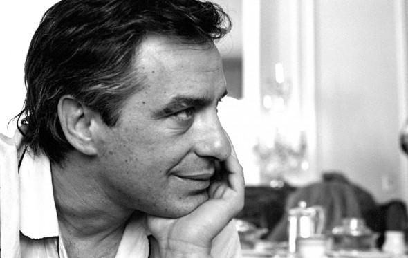 Τζον Κασσαβέτης  (1929-1989)