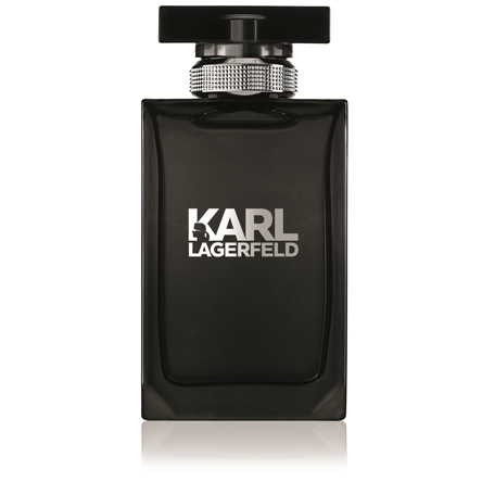 Karl Lagerfeld - Pour Homme
