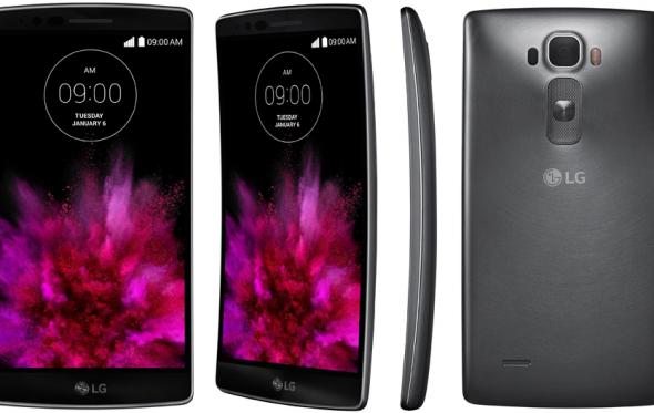 Έφτασε η ώρα των νέων smartphones