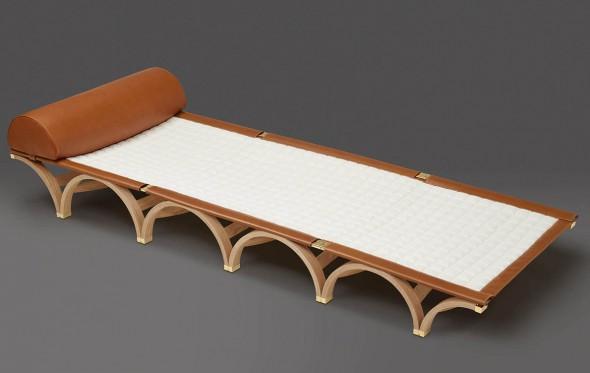 Νομαδικά αντικείμενα του πόθου από τη Louis Vuitton