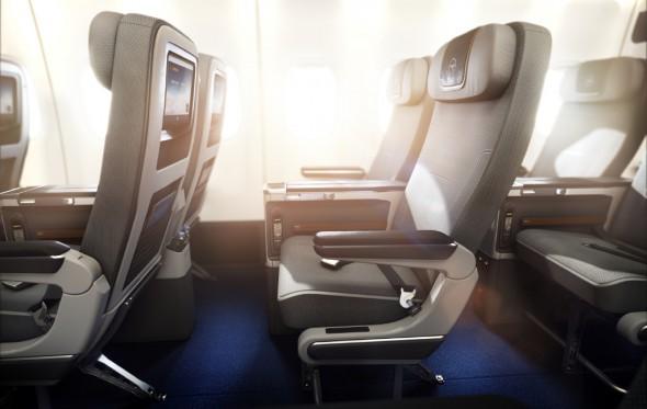 Lufthansa: Έτοιμη να επιστρέψει στη Θεσσαλονίκη