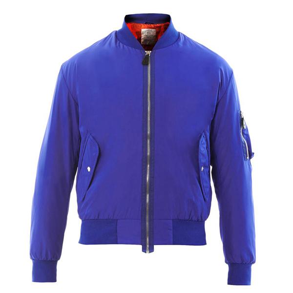 MCQ ALEXANDER MCQUEEN - Matches Fashion  057801a7ba8