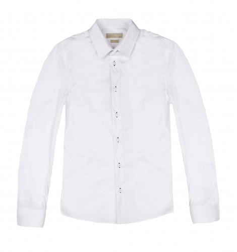 08498e9dcdb6 Τι να κάνω για να μην κιτρινίζουν τα άσπρα μου πουκάμισα