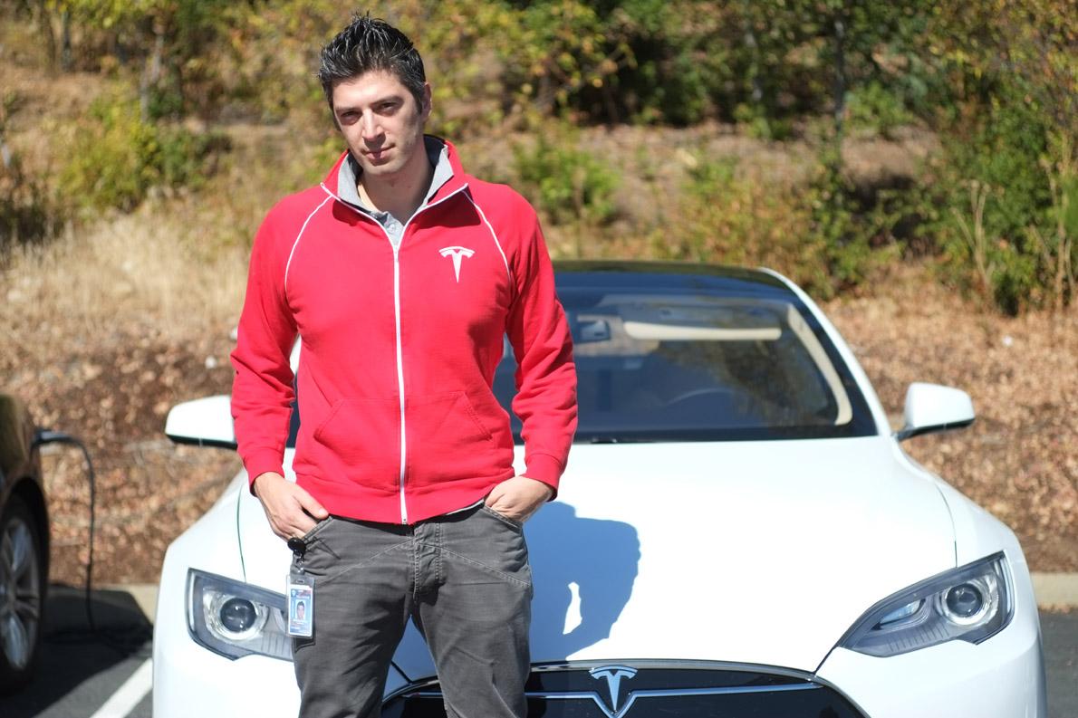 MGANDY_Tesla_Kostis20131015_016-1190