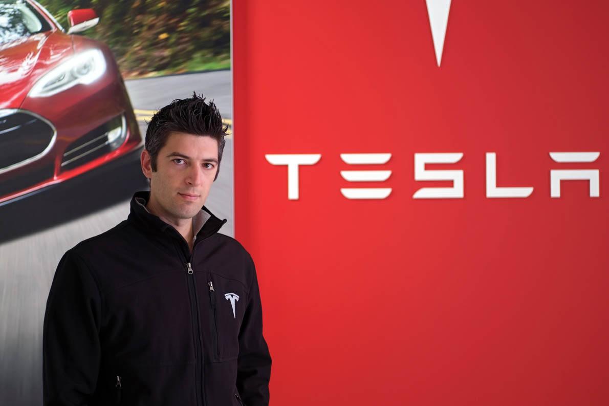 MGANDY_Tesla_Kostis20131015_027_m-1190