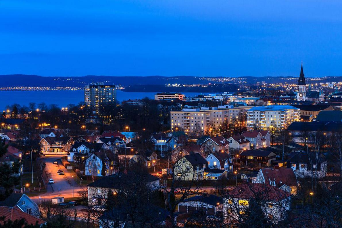 Småland Sweden,  Photo Credit: Maria_Globetrotter/flickr