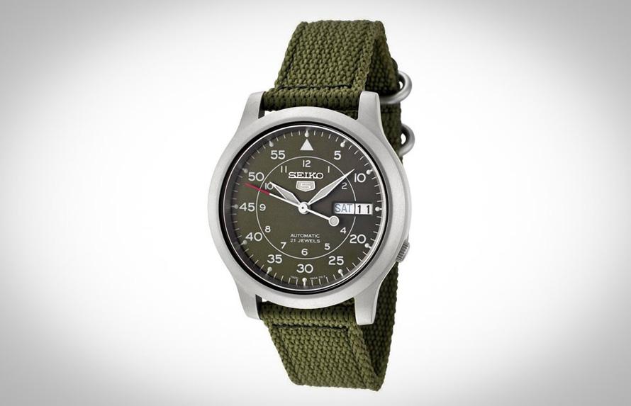 Montre-Seiko-Military-5-1-2  e50200517d9