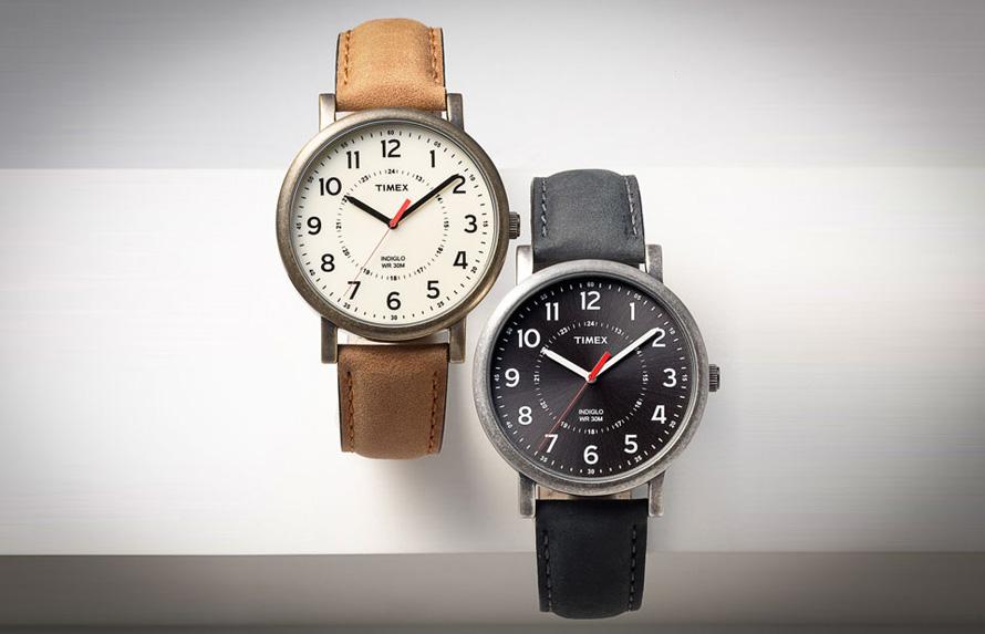Montre-Timex-Easy-Rider-Modern-1-2  3586ef25889