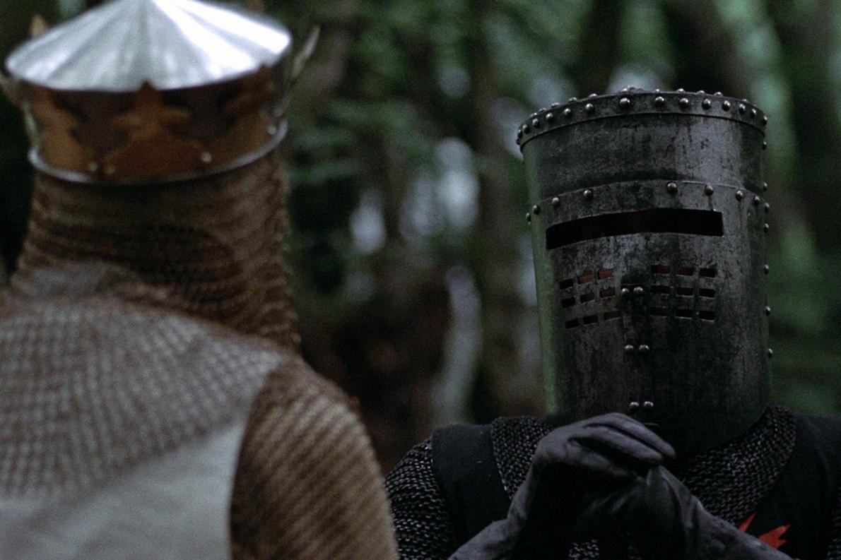 Monty-Python-and-the-Holy-Grail3