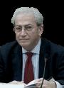 Νίκος Φραγκάκης