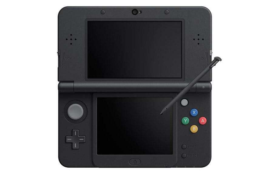 New_Nintendo_3DS_XL_Image_01