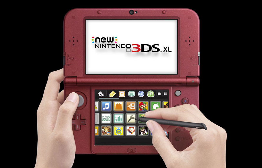 New_Nintendo_3DS_XL_Image_03