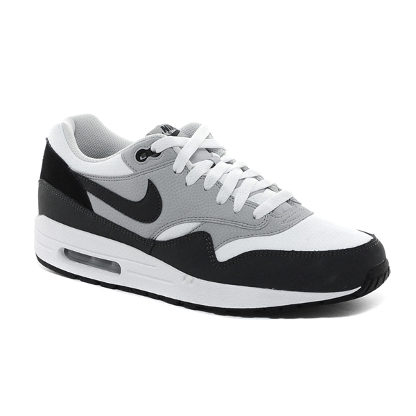 73f4d8956c4 Nike | Andro