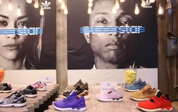 adidas, εσύ Superstar