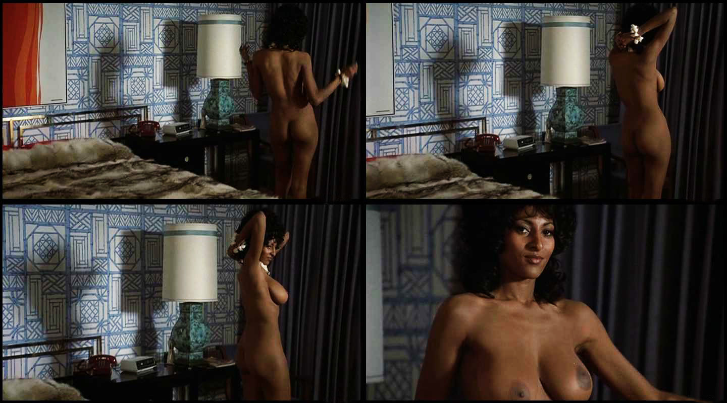 PamGrier1