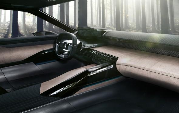 Peugeot & Citroën: Το «γαλλικό κλειδί» του μέλλοντος