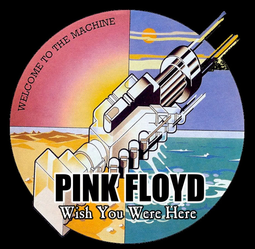 Pink_Floyd_Wish_You_were_Here_2