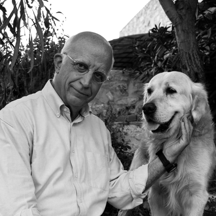 Platon Rivellis (3)
