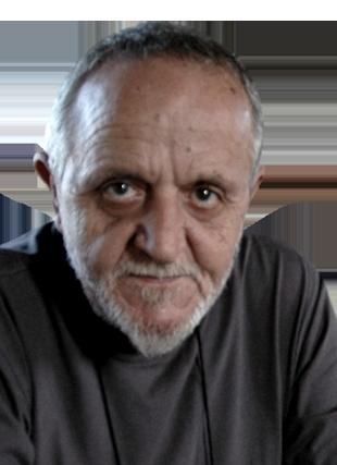 Δημήτρης Ποταμιάνος