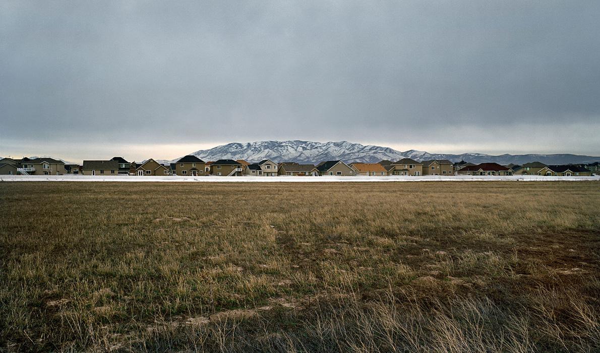 Prevo, Utah