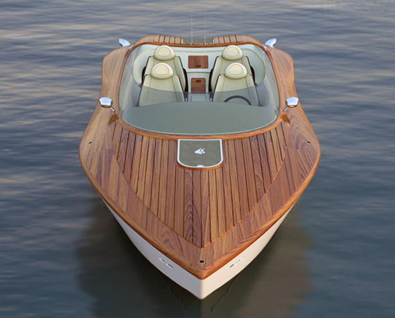 Raceline-26-boat