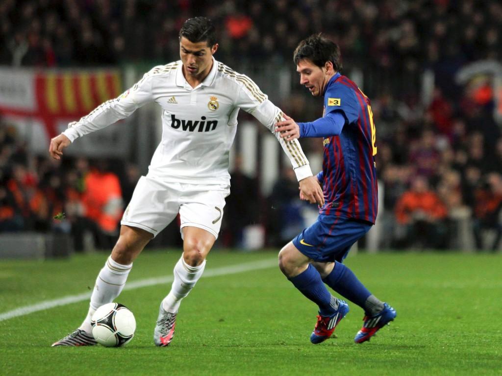 Real-Madrid-vs-Barcelona-3-4-2014-All-Goals-HD-Wallpaper08
