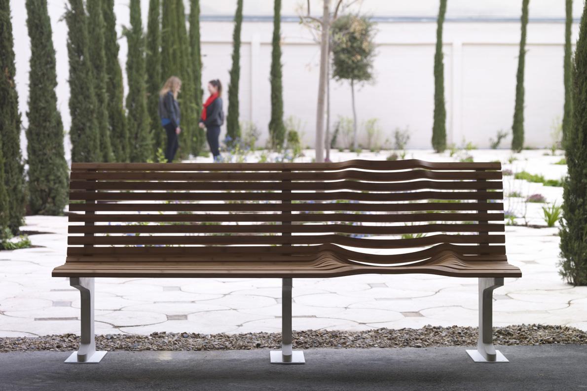 Solitude - Sander Brouwer & Mara Ribone