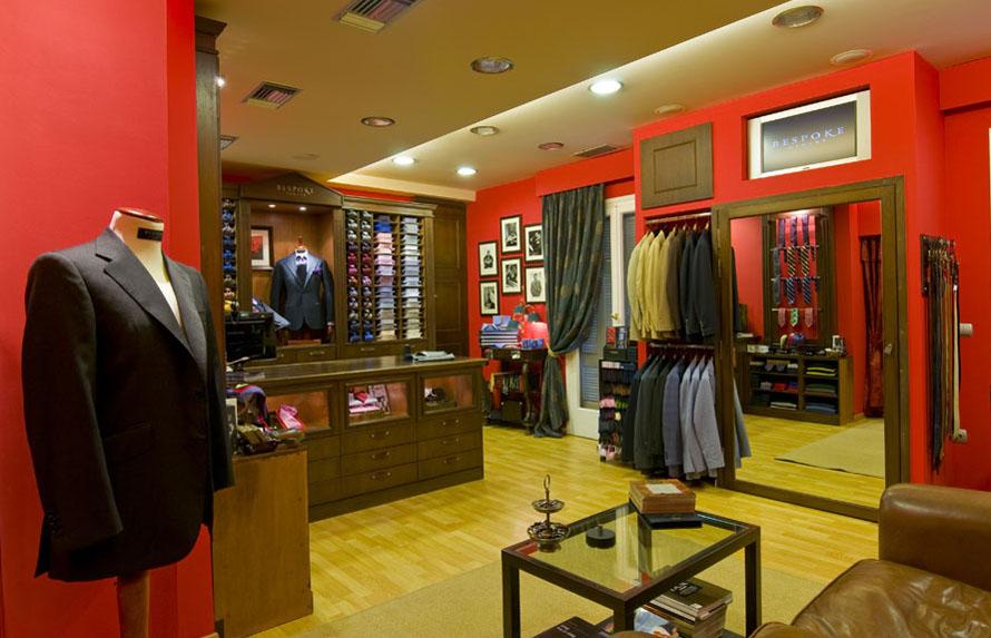 Store1- 2010