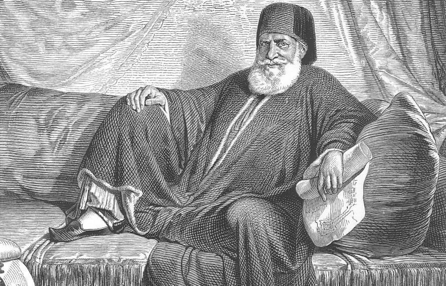 Sultan_mohemmed_ali