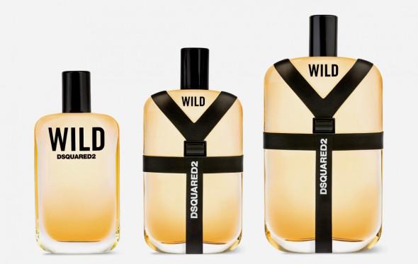Η χαρούμενη αλητεία του «Wild»