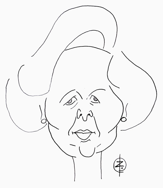 Thatcher_web